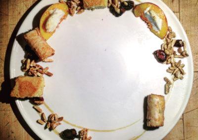circle_plate_fruitetc
